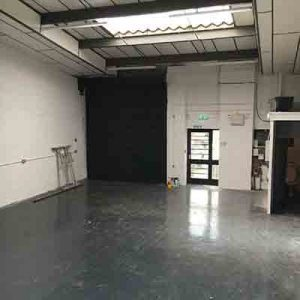 Cross Green Lane Leeds WYPL LS9 8LJ Units to rent Leeds