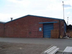 Units to Rent Wath Upon Dearne WYPL