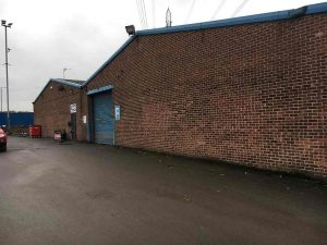 Units to Rent Wath WYPL S63 6EX 8000sq.ft units